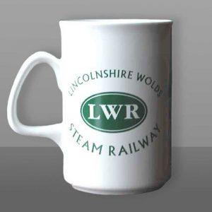 LWR Mug