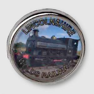 LWR Pin Badge-1